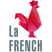ESSCA supports #LaFrenchTech Shanghai